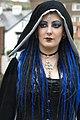 A gothic hoodie (2444851529).jpg