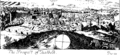 A journey from Aleppo to Jerusalem; at Easter, A Fleuron T100591-8.png