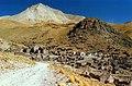 A lo lejos el Pueblo Fantasma, Bolivia - panoramio.jpg