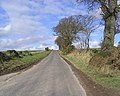 A minor road to Jedburgh - geograph.org.uk - 351418.jpg