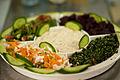 A mixed salad - Flickr - Al Jazeera English.jpg