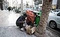 A poor guy in iran.jpg