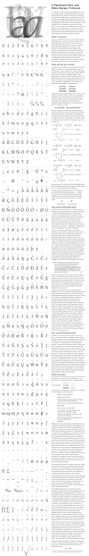 A proposed free and open source typeface.pdf