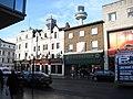 A view across Ranelagh Street - geograph.org.uk - 1630249.jpg