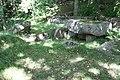 Aaby Glose Altare stenkammergrav tossene 157-1 RAA 10161201570001 IMG 6439.jpg