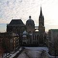 Aachen Cathedral & Katschhof.jpg