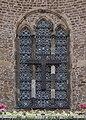 Aachener Dom Mataréfenster 2014 (3).jpg