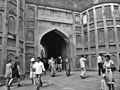 Aagra Fort 452.jpg