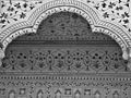 Aagra Fort 58.jpg