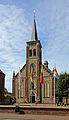 Aardenburg Maria Hemelvaartkerk R03.jpg