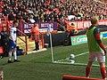 Aaron Morley Corner Kick (2).jpg