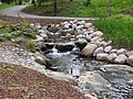 Aarrepuisto - panoramio - jampe (2).jpg