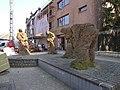 Aarschot Aarschot Leuvensestraatthv50 1 - 158135 - onroerenderfgoed.jpg