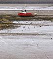 Abandoned Boat (3332234747).jpg