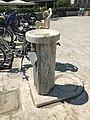 Abandoned drinking fountain Lungomare Giacomo Matteotti, Terracina, Italia Aug 11, 2020 12-18-13 PM.jpeg