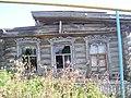 Abandoned houses of Chindyanovo village (Kende vele) 03.jpg