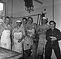 Abattoirs CNRZ 1960 Cliché Jean Joseph Weber-28.jpg