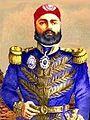 Abbas Helmy Pasha I (color).jpg