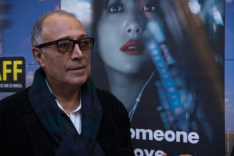 Abbas Kiarostami-Murcia.jpg