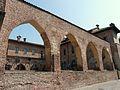 Abbiategrasso-castello visconteo3.jpg