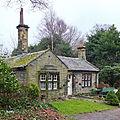 Abbotts Ladies Home Lodge by Tim Green - Flickr - 8501660098 7766443406 o.jpg