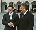 Abdullah II i Aleksander Kwasniewski.jpg