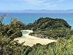 Abel Tasman National Park.jpg
