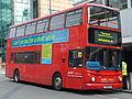 Abellio London 9746 YN51KVC (8675630066).jpg