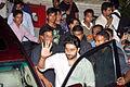 Abhishek Bachchan at the special screening of 'Bol Bachchan' 24.jpg