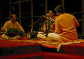 Abhishek Raghuram et al 42A.jpg