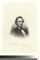 Abraham Lincoln (NYPL b13075512-424561).tif