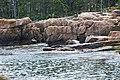 Acadia 2012 08 23 0275 (7958574978).jpg