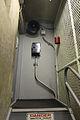 Access Door (6110167176).jpg