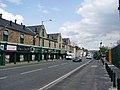 Accrington Road, Burnley - geograph.org.uk - 786950.jpg