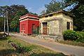 Acharya Jagadish Chandra Bose Indian Botanic Garden - Howrah 2011-01-08 9788.JPG