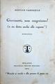 Achille Campanile-Giovinotti, non esageriamo!-1929.png