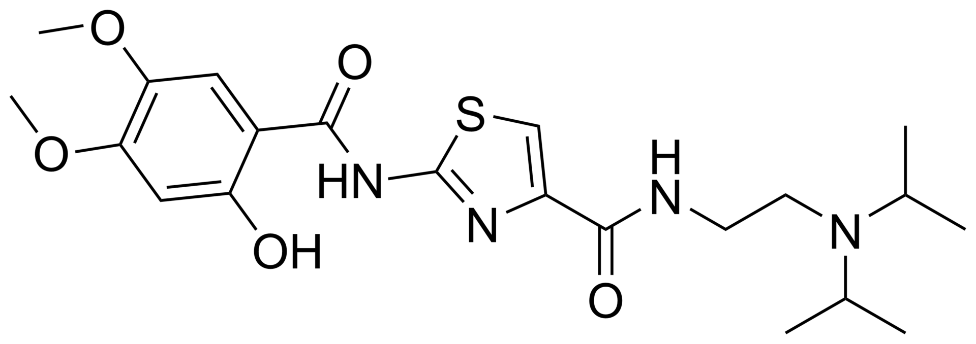 Acotiamide.png