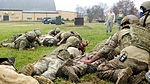Active duty and reserve EOD Airmen learn lifesaving skills 141204-F-IW762-798.jpg