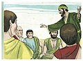 Acts of the Apostles Chapter 17-21 (Bible Illustrations by Sweet Media).jpg