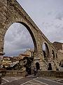 Acueducto de Los Arcos-Teruel - P9126535.jpg