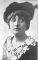 AdaNavarrete1917MusicalCourier.tif
