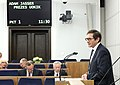 Adam Jasser 54 posiedzenie Senatu VIII kadencji.JPG
