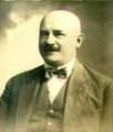 Adam Sajkiewicz.png