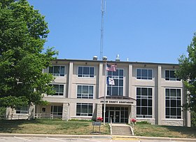 Adams County IA Courthouse.jpg