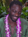 Adewalegfdl (cropped).png