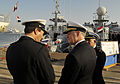 Adm. Gary Roughead's travels 091111-N-FI224-209.jpg