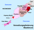 Admin Westtimor.png