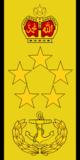 Admiral of the Fleet insignia of Royal Malaysian Navy.png