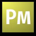 Adobe PageMaker v8.0 icon.png