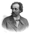 Adolph Wilbrandt von F. Würbel.png